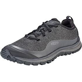 Keen Terradora - Calzado Mujer - gris
